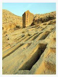 مرگ در ایران باستان