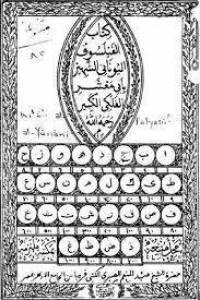 ابو معشر الفلکی الکبیر